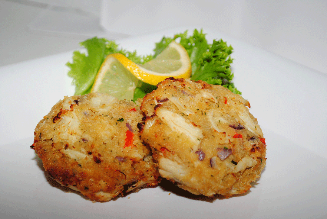 Crabcakes-new2