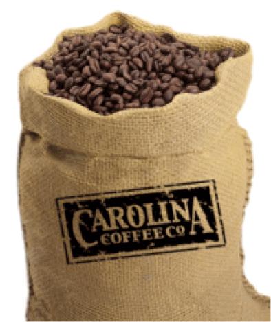 carolinacoffee
