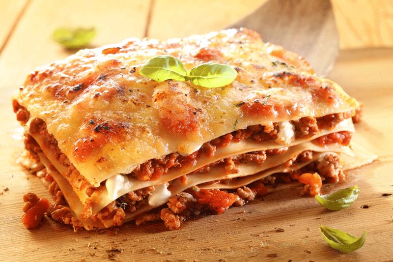 Lasagna_150017666